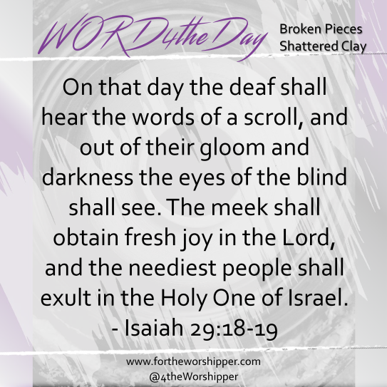 word4theday_page_03