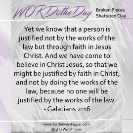 word4theday_page_13