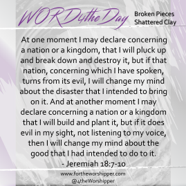 word4theday_page_19