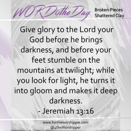 word4theday_page_32